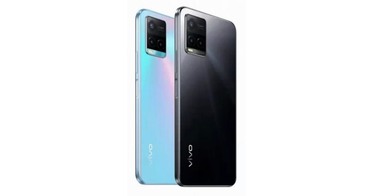 VIVO Cool Cameras and they Vivo Y33s – How to Buy Ovarian Camera Apps and Get Better Images